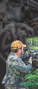 Hunting Optics