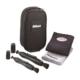 Nikon LensPen Pro Kit - 8228