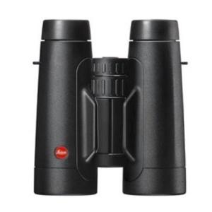 Leica Trinovid HD 10x42 Binoculars